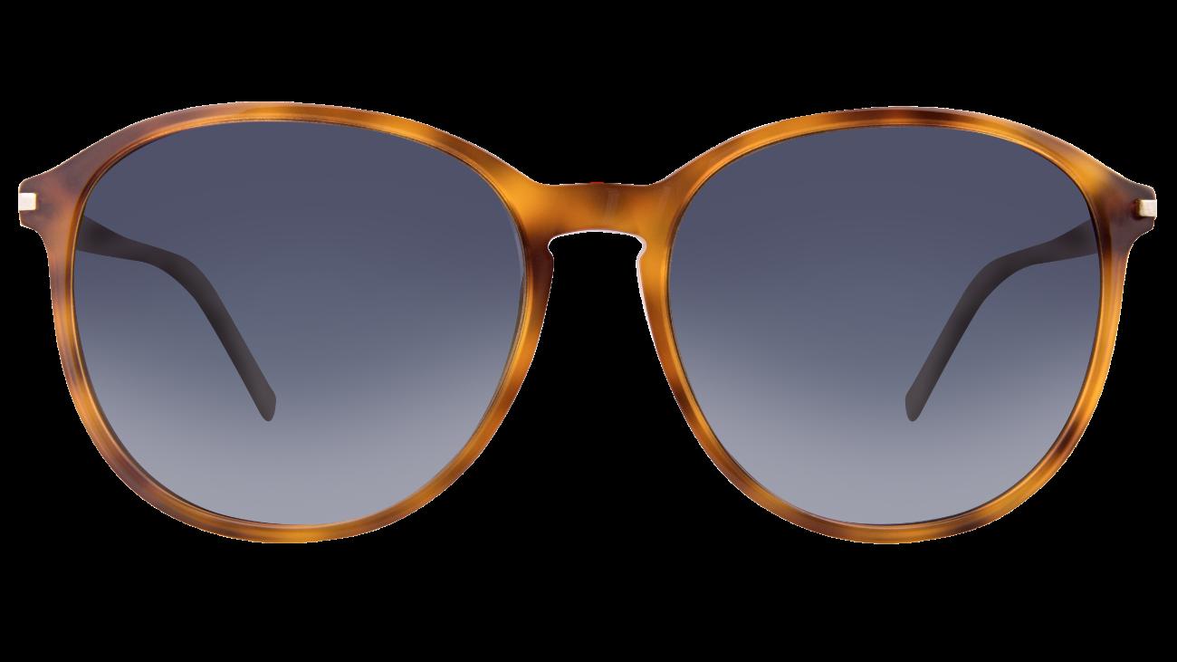 Glasses HD PNG - 96261