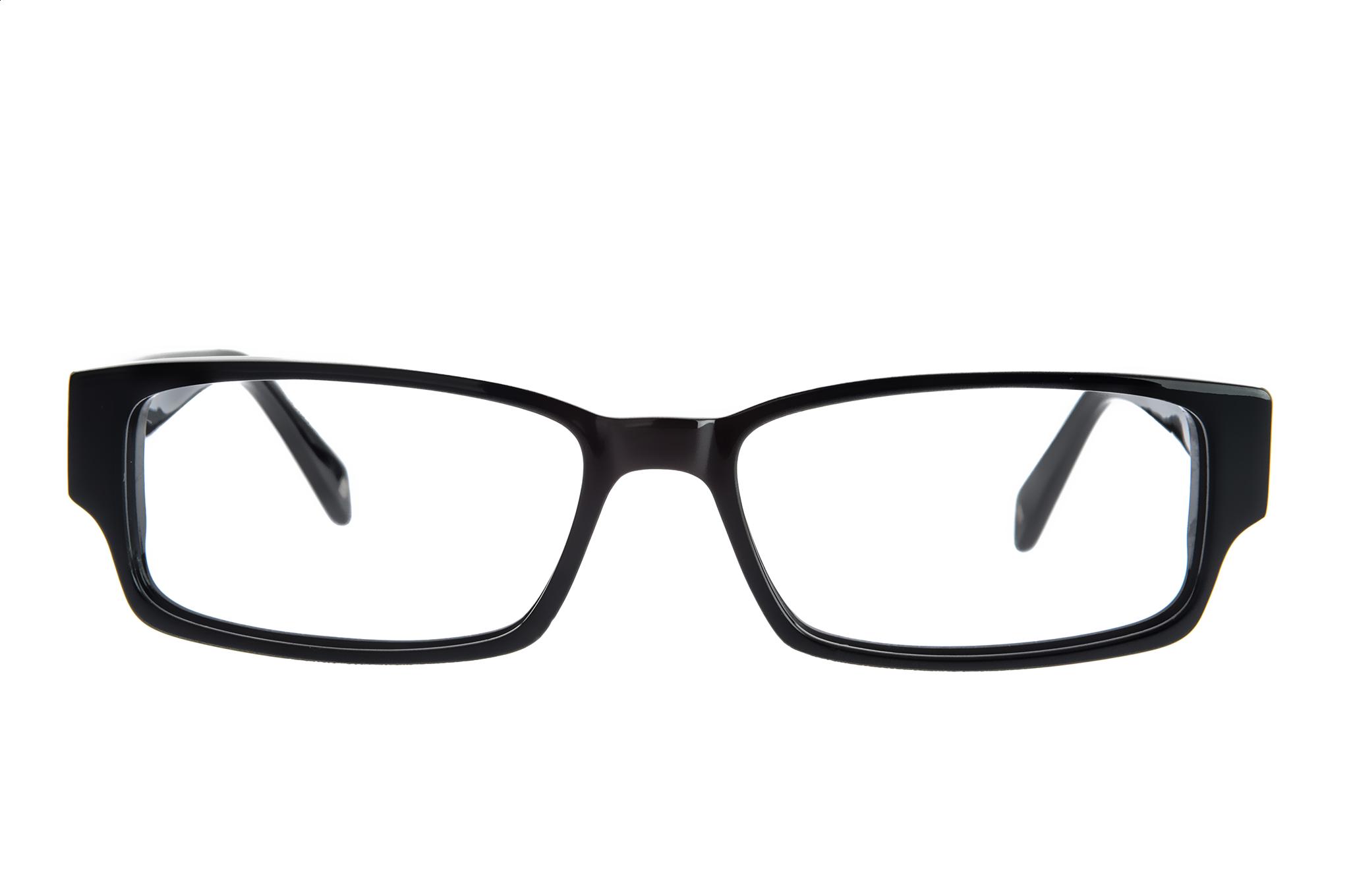 Glasses PNG - 21646
