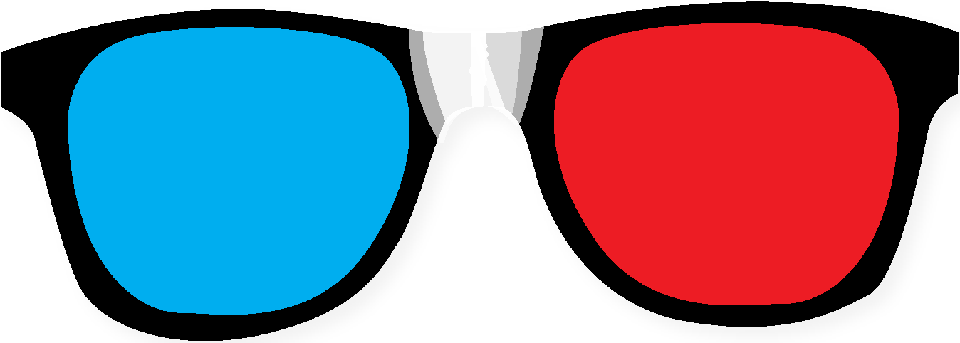 Glasses - Glasses PNG