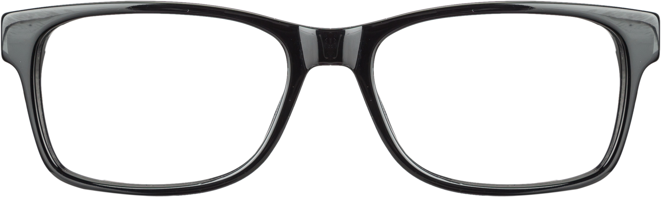 Glasses PNG Clipart - Glasses PNG