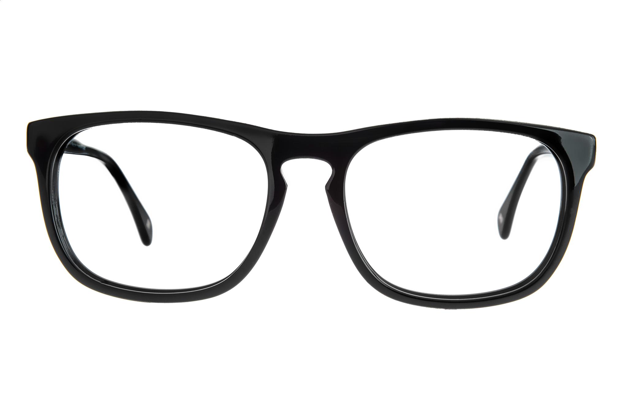 Glasses PNG - 13768