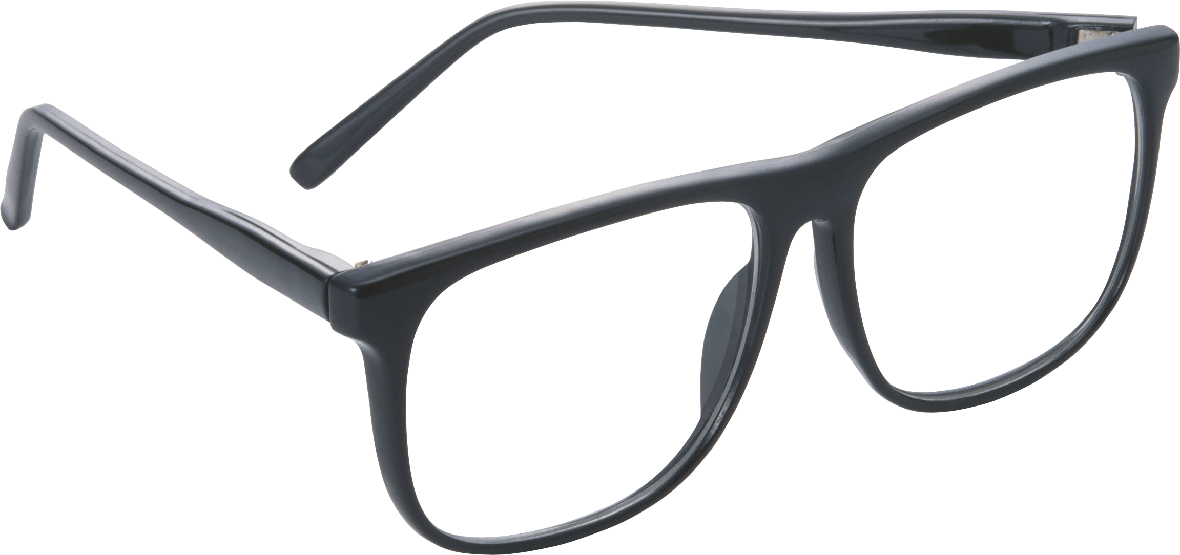 glasses PNG image - Glasses PNG
