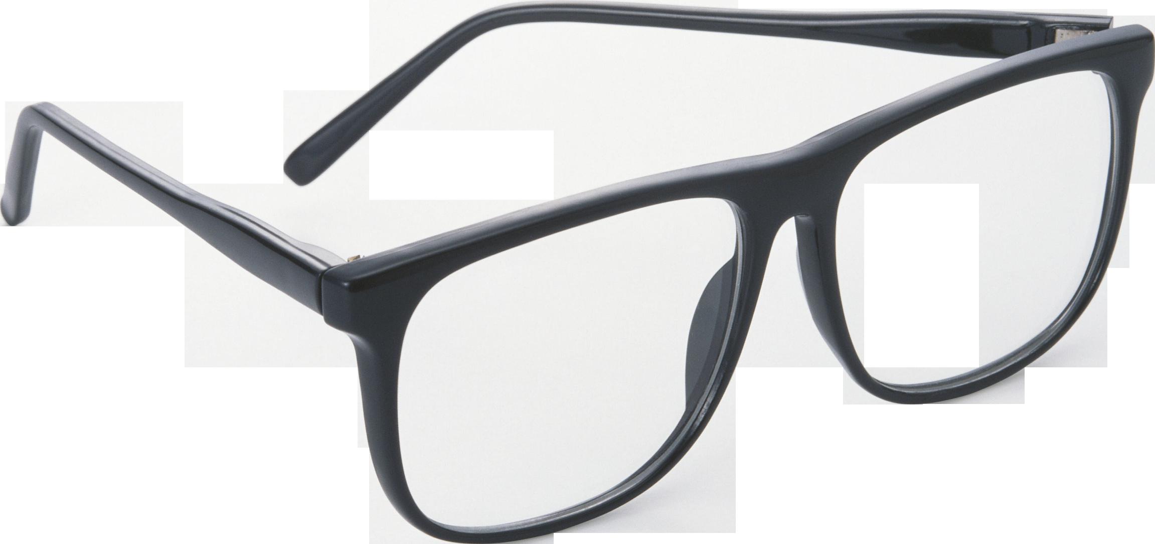Glasses PNG - 13760