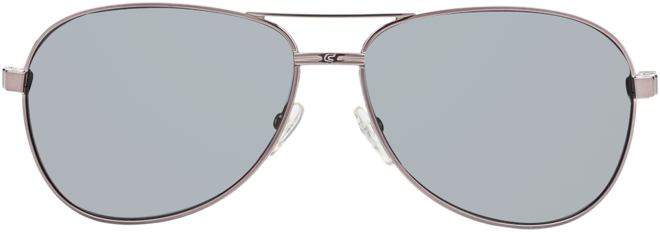 Glasses PNG Image - Sunglasses PNG