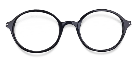 PNG File Name: Glasses Transparent PNG - Glasses PNG
