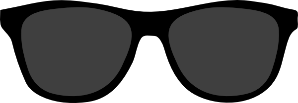 Sunglasses PNG Picture - Glasses PNG