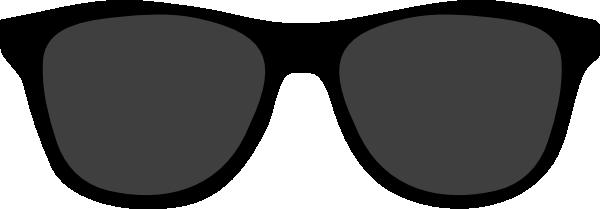 Glasses PNG - 13770