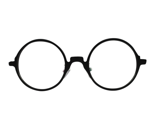 sunglasses png transparent - Glasses PNG