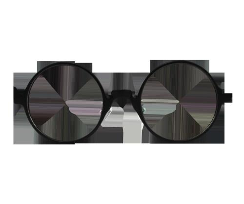 Glasses PNG - 13767