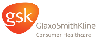 Glaxosmithkline Logo PNG - 33984