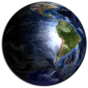 Globe HD PNG Transparent Globe HD.PNG Images. | PlusPNG