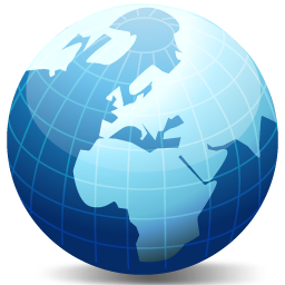 Globe Png Picture PNG Image - Globe HD PNG