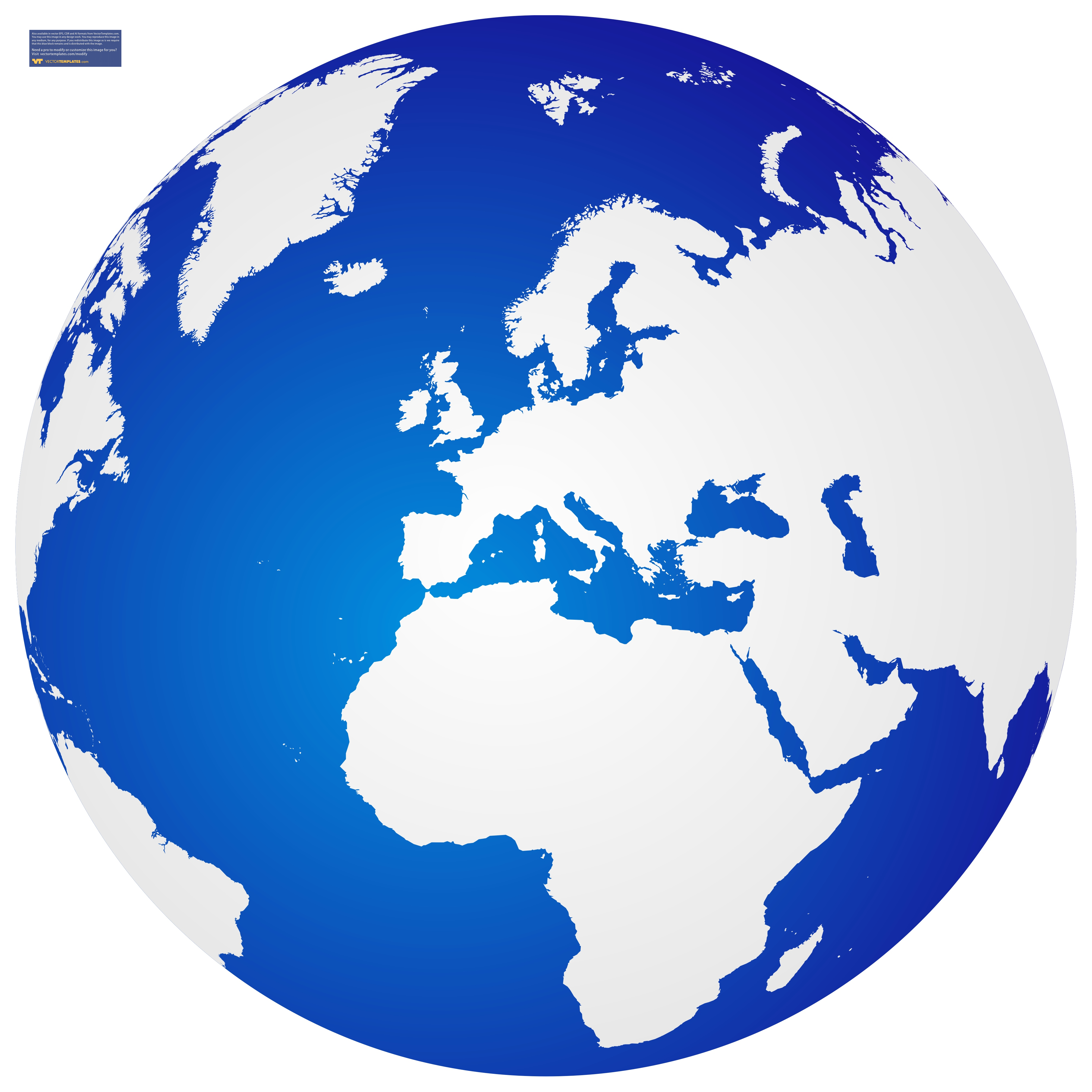 Globe hd png transparent globe hdg images pluspng view details acceptable use free download globe hd png gumiabroncs Gallery