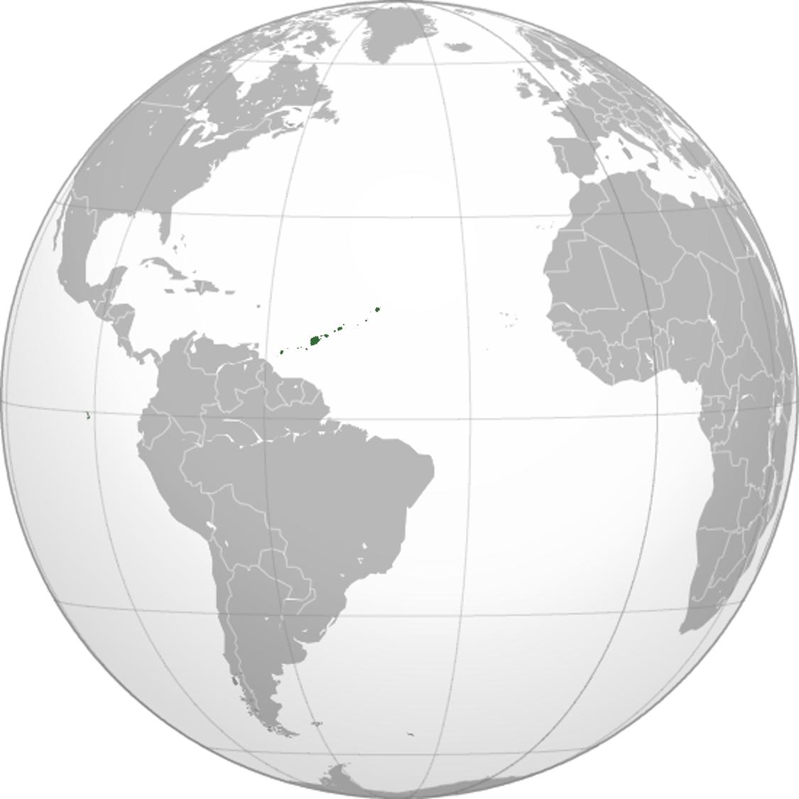 AV Globe.png - Globe PNG