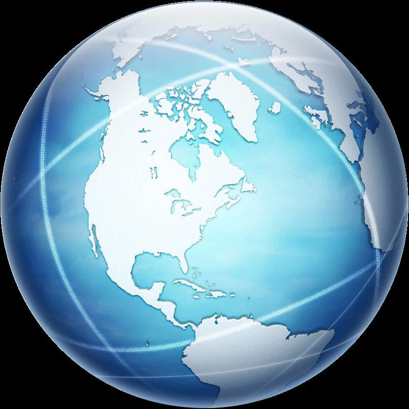 Globe Free Png Image PNG Image - Globe PNG
