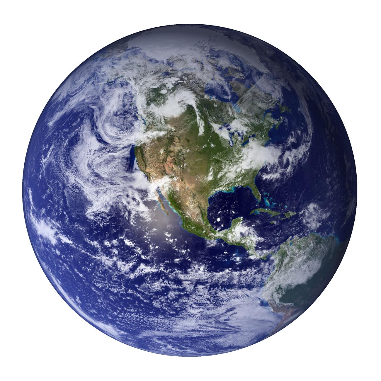 Globe PNG - Globe PNG