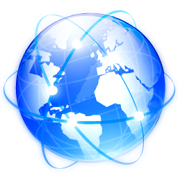Globe Png Clipart PNG Image - Globe PNG