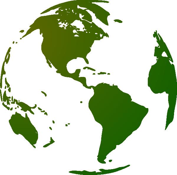 Globe Png File PNG Image - Globe PNG
