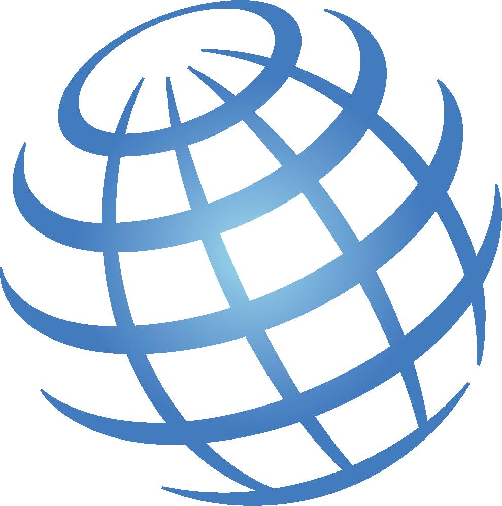 Globe Png image #39526 - Globe PNG