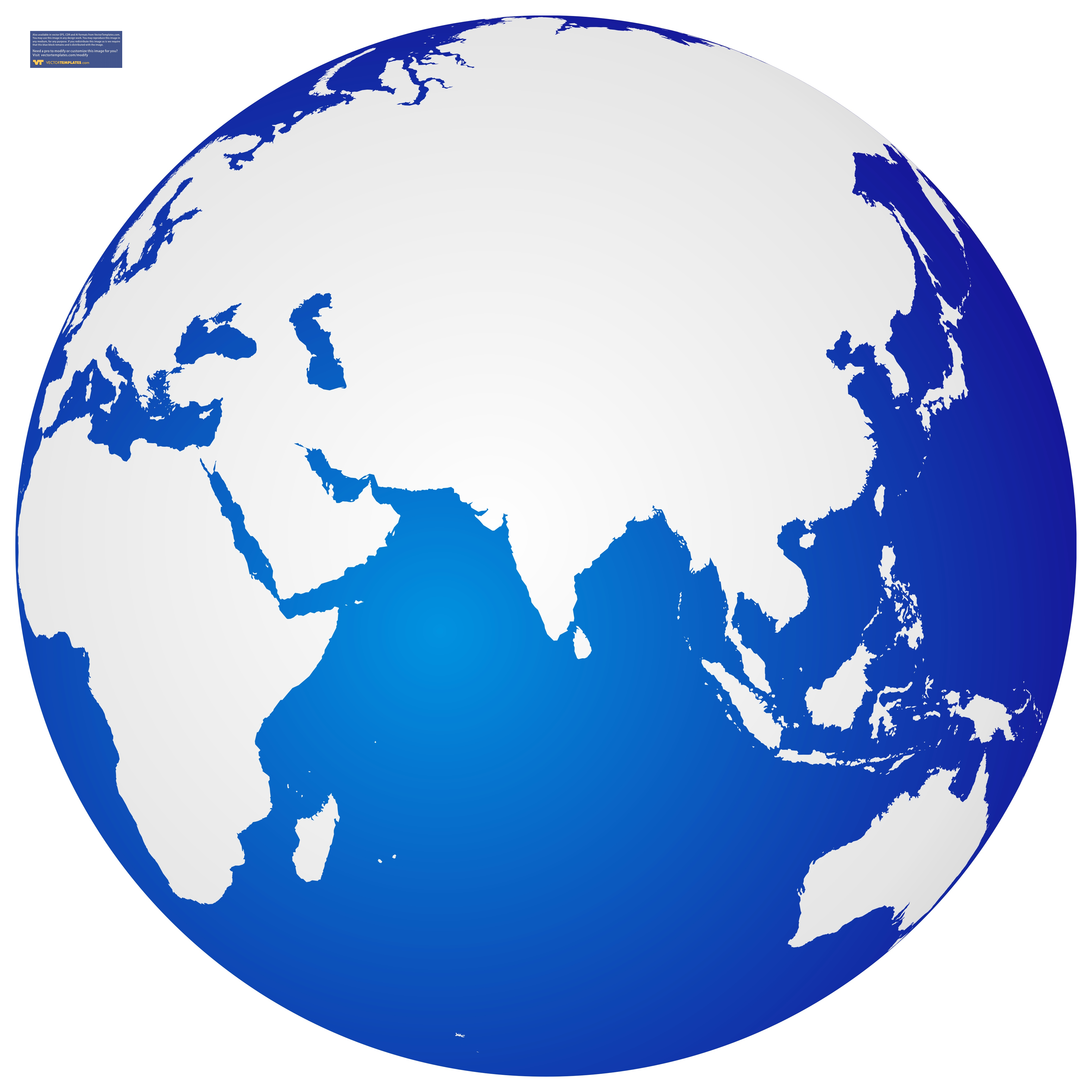 View Details Acceptable Use · Free Download - Globe PNG