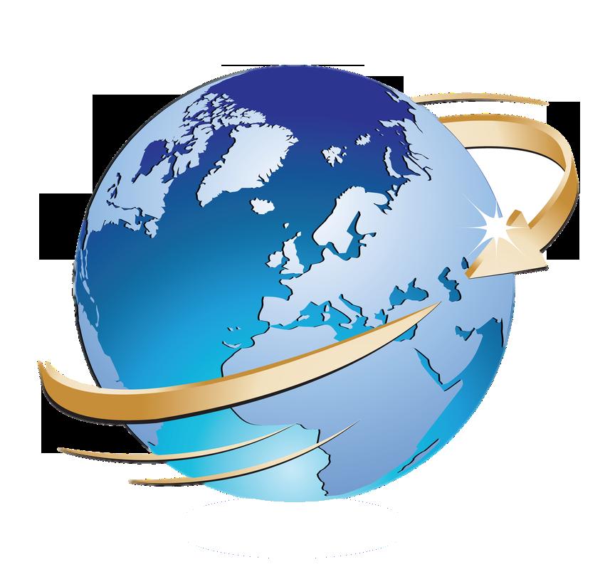 World Globe Png image #39530 - Globe PNG