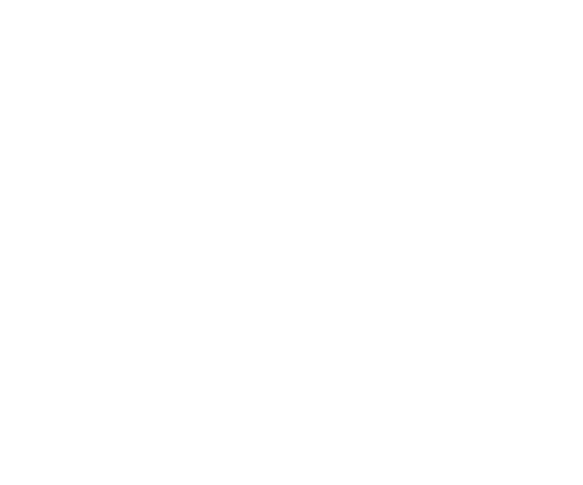 Glow PNG Black And White - 157487