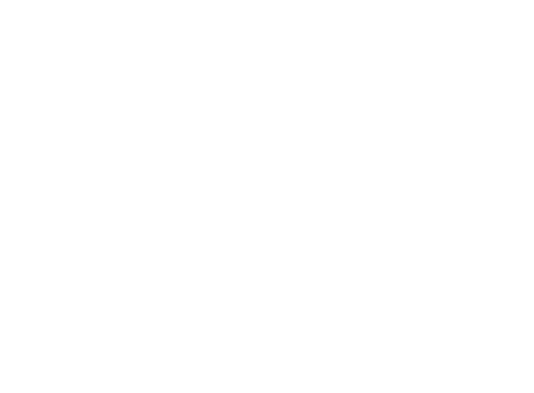 Glow PNG Black And White - 157489