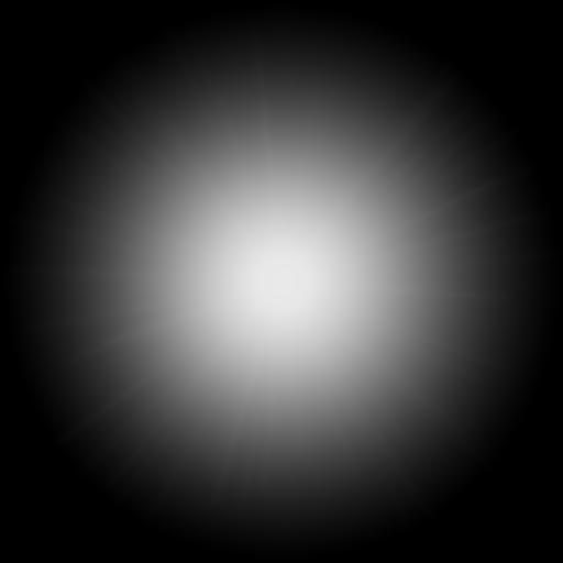 Glow PNG Transparent Glow PNG Images  | PlusPNG