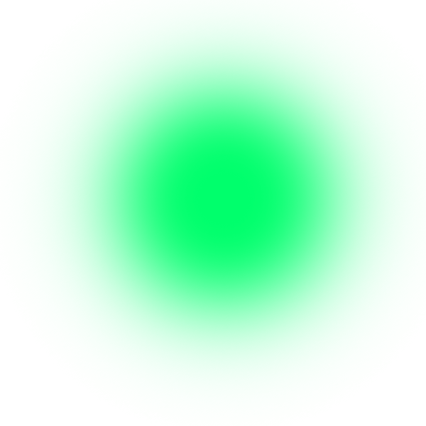 Glow PNG - 27866