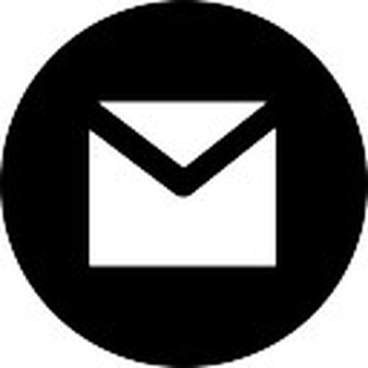 Gmail Vector PNG - 102242