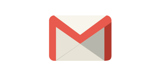 GMAIL Icon Vector - Gmail Vector PNG