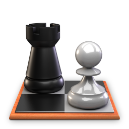 Chess PNG - 3359