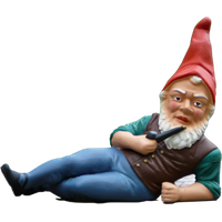 Gnome Free Download Png PNG Image - Gnome HD PNG