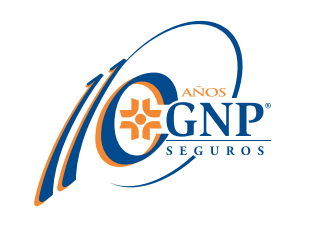 Gnp PNG - 53030