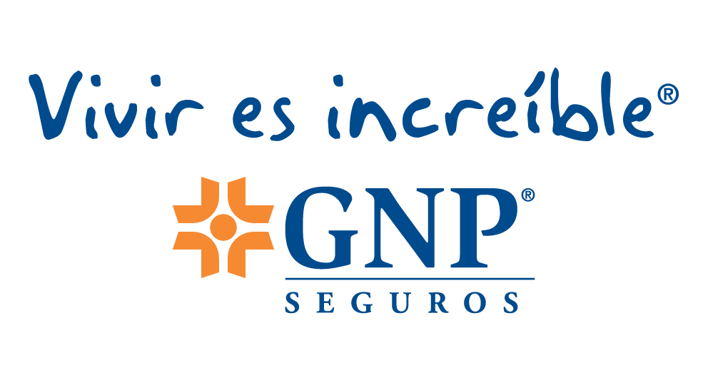 Gnp PNG - 53028