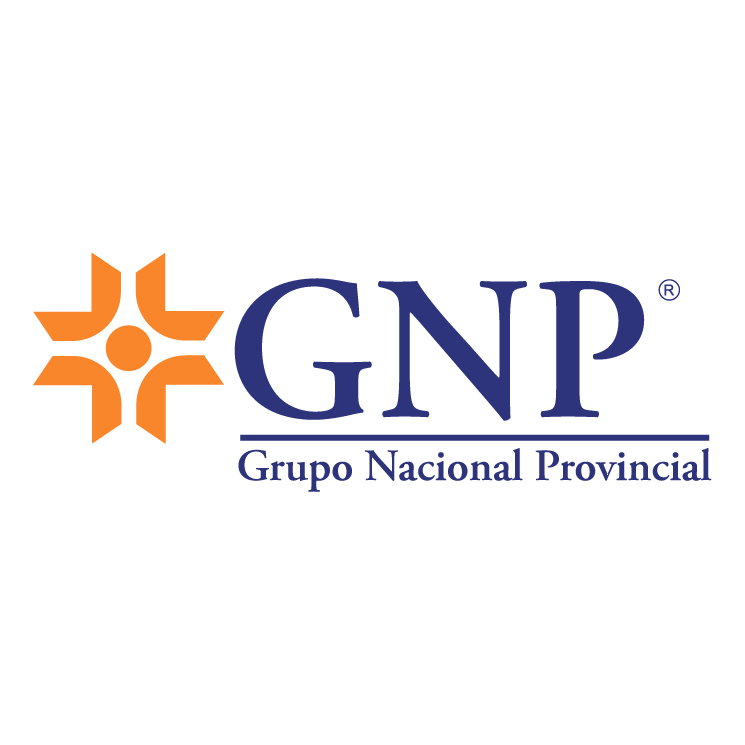 Gnp PNG - 53034