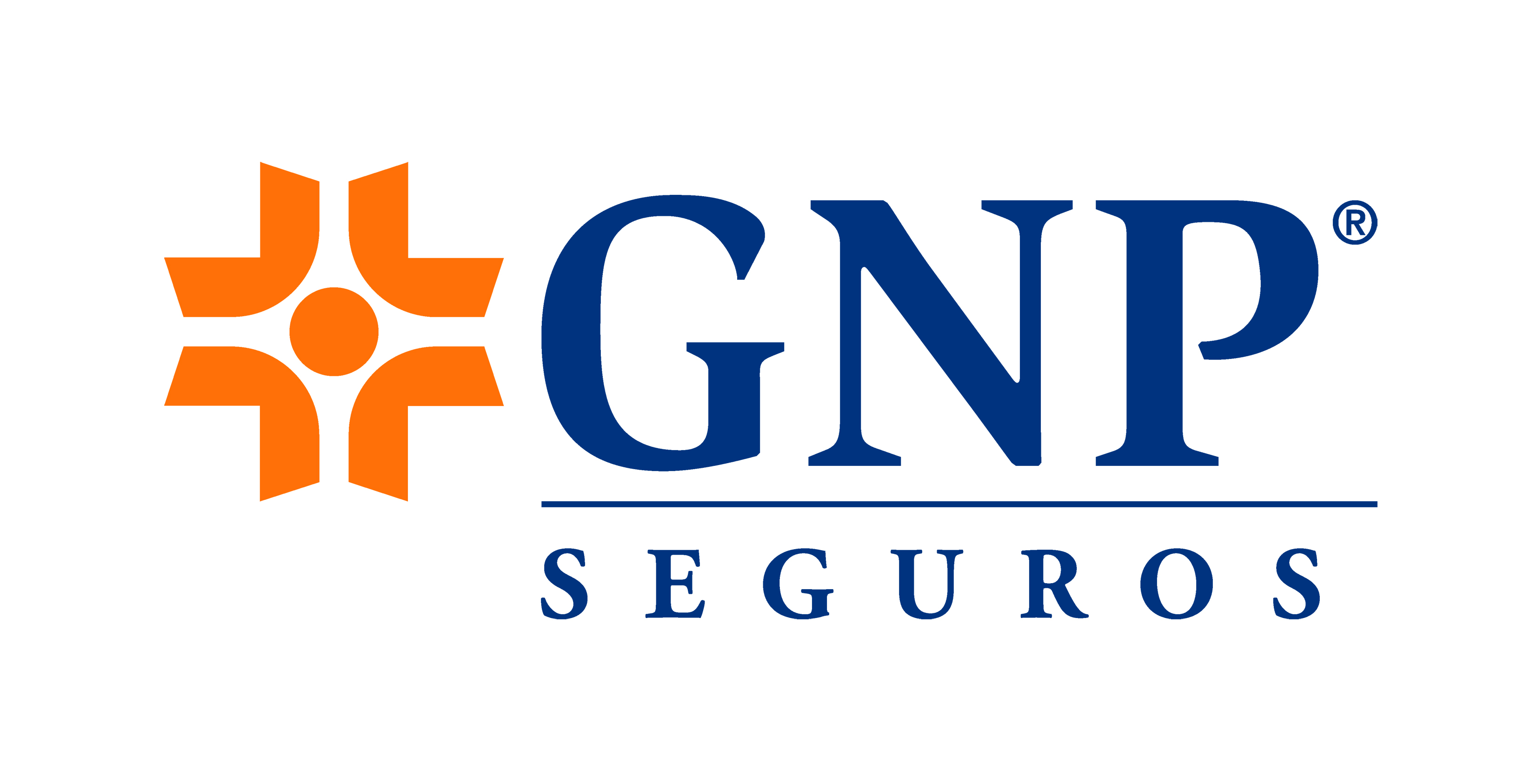 Gnp PNG - 53025