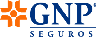 Gnp PNG - 53026