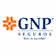 Gnp PNG - 53024