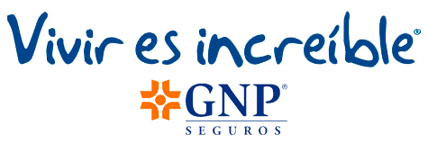 Gnp PNG - 53027