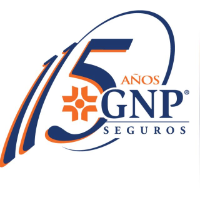Gnp PNG - 53029