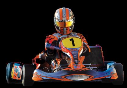 Go Karting PNG - 68141
