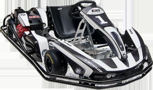 Go Karting PNG - 68133