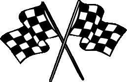 Go Karting PNG - 68140