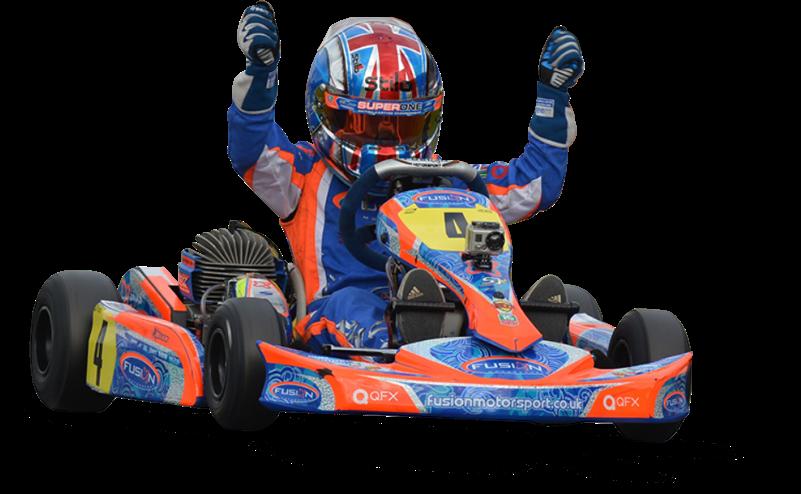 Go Karting PNG - 68142