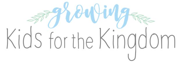 Growing Kids For The Kingdom - God And Children PNG