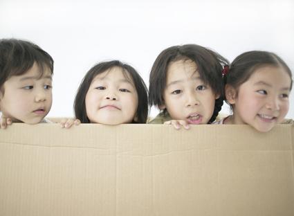 The Children Desiring God Curriculum - God And Children PNG