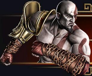 Ladder2kratos.png - God Of War PNG