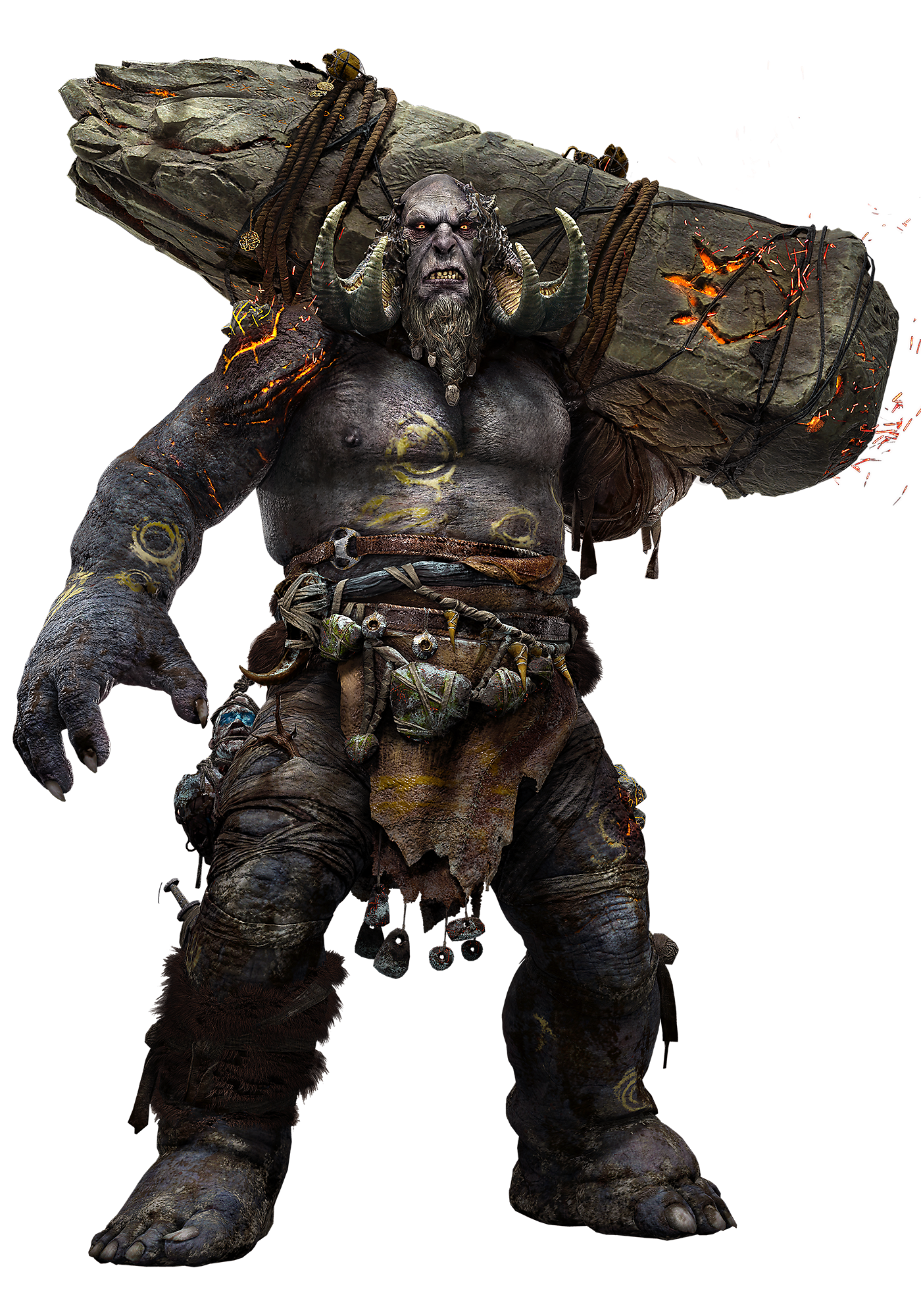 With an added emphasis on discovery and exploration, the world will draw  players in to explore every inch of God of Waru0027s breathtakingly threatening  PlusPng.com  - God Of War PNG
