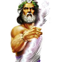 God Picture PNG Image